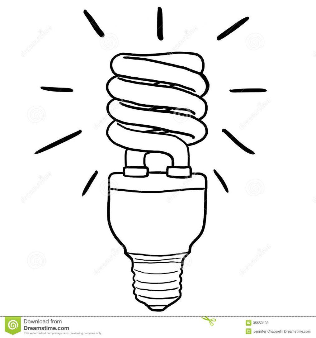 1015x1085 Fluorescent Lights Is Fluorescent Lighting Energy Efficient