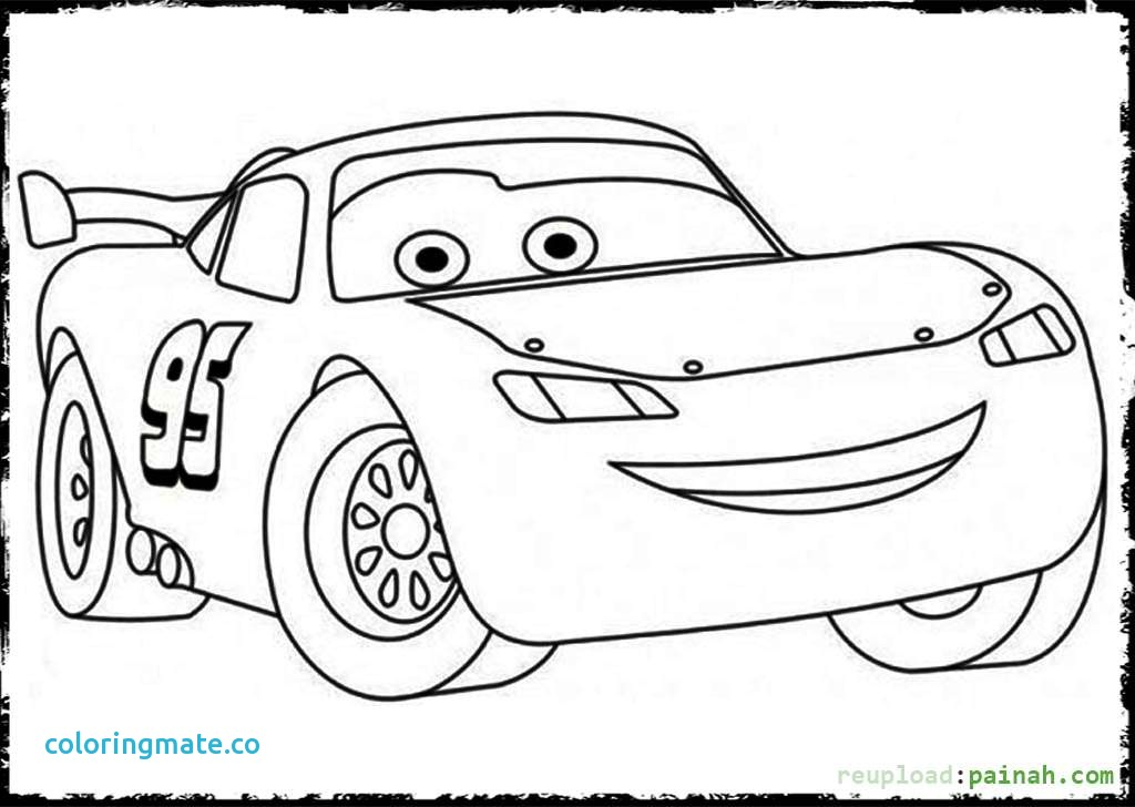 Lighting Mcqueen Drawing at GetDrawings.com | Free for personal use ...