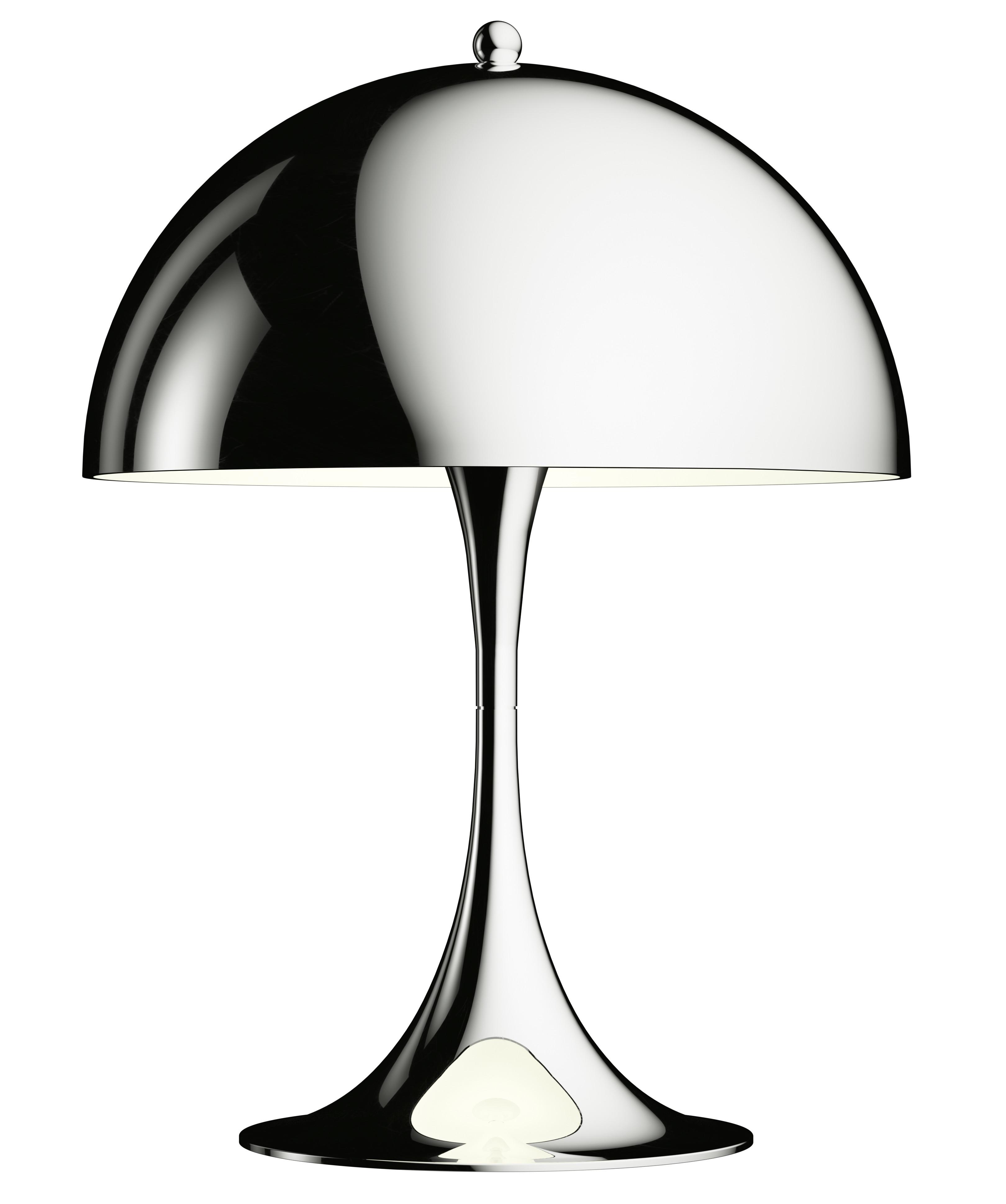 3240x3880 Louis Poulsen Panthella Mini Table Light