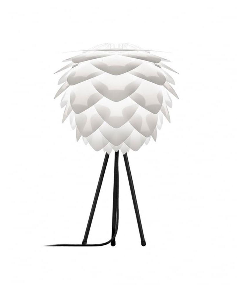 813x1000 Silvia Tripod Table Lamp By Vita Copenhagen Interior Deluxe