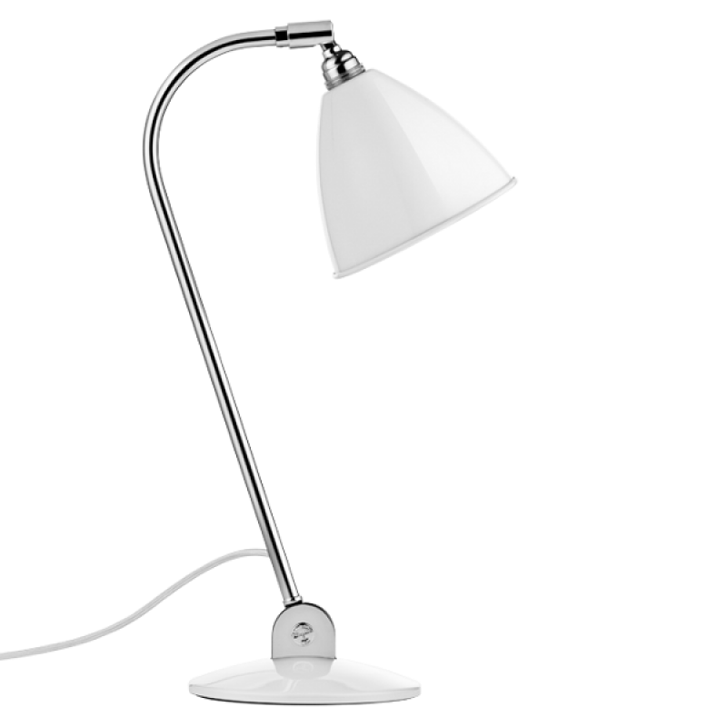 800x800 Desk Lamp Bl 2 White Product 1 800 800 Divine Drawing Robert