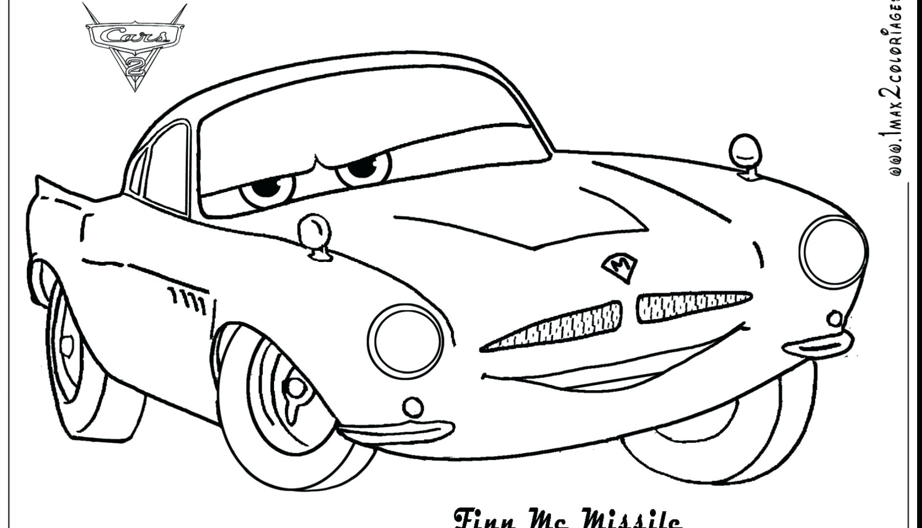 Hook Cars Ausmalbilder : Lightning Drawing At Getdrawings Com Free For Personal Use