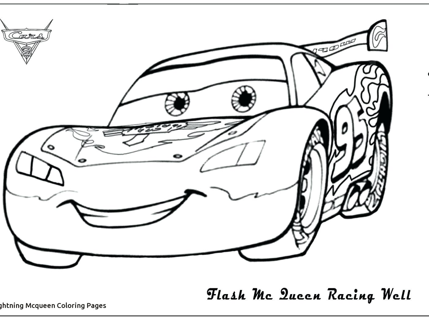Lightning Mcqueen Drawing at GetDrawings.com | Free for personal use ...