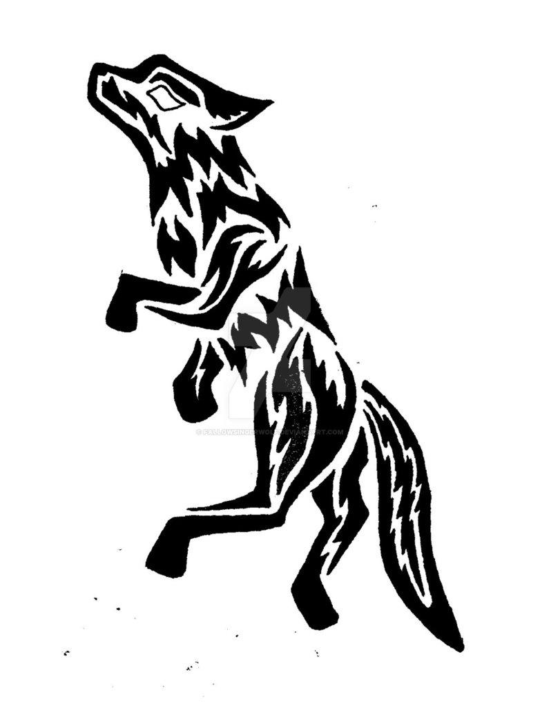 782x1022 Lightning Strike Black And White By Fallowsingerwolf