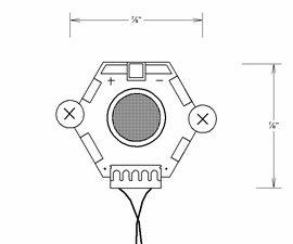 270x225 Primelite Manufacturing Gooseneck Lighting, Led Lighting, Barn