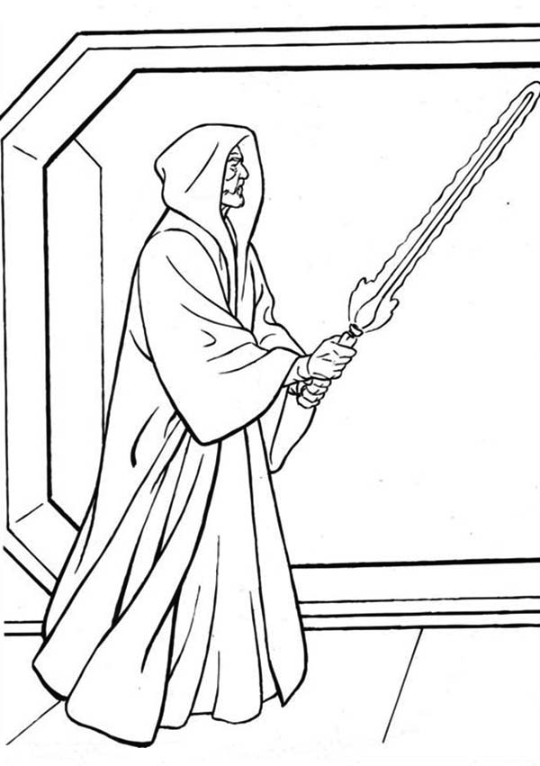 lightsaber drawing at getdrawings com