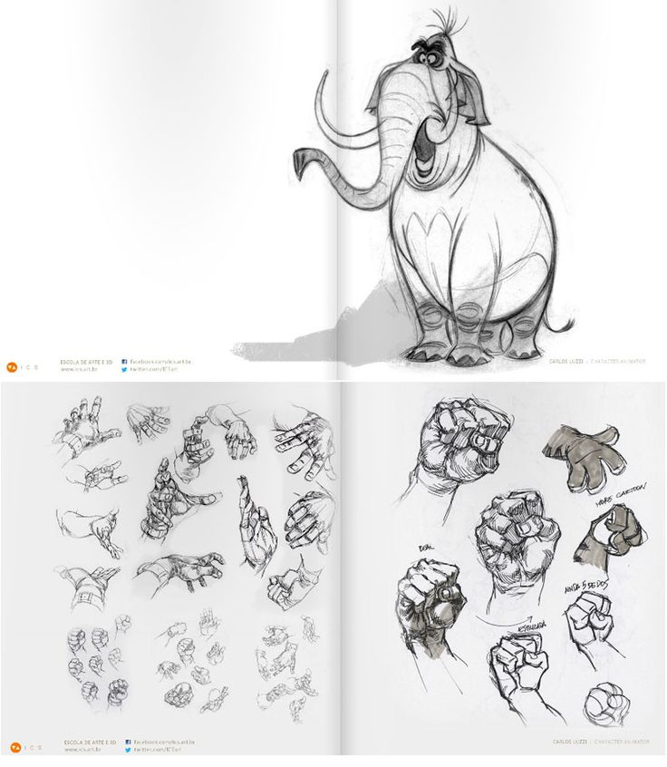 736x846 107 Best Animals Images On Mythological Creatures