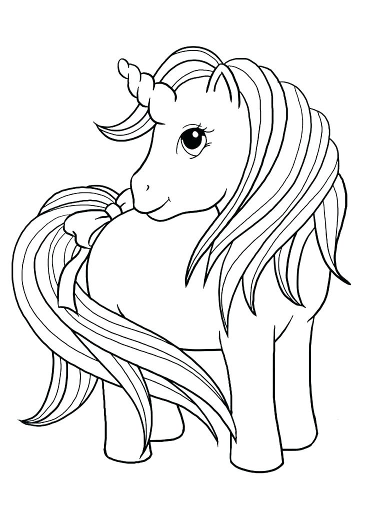736x1030 Printable Lil Wayne Coloring Pages Free Book Picture