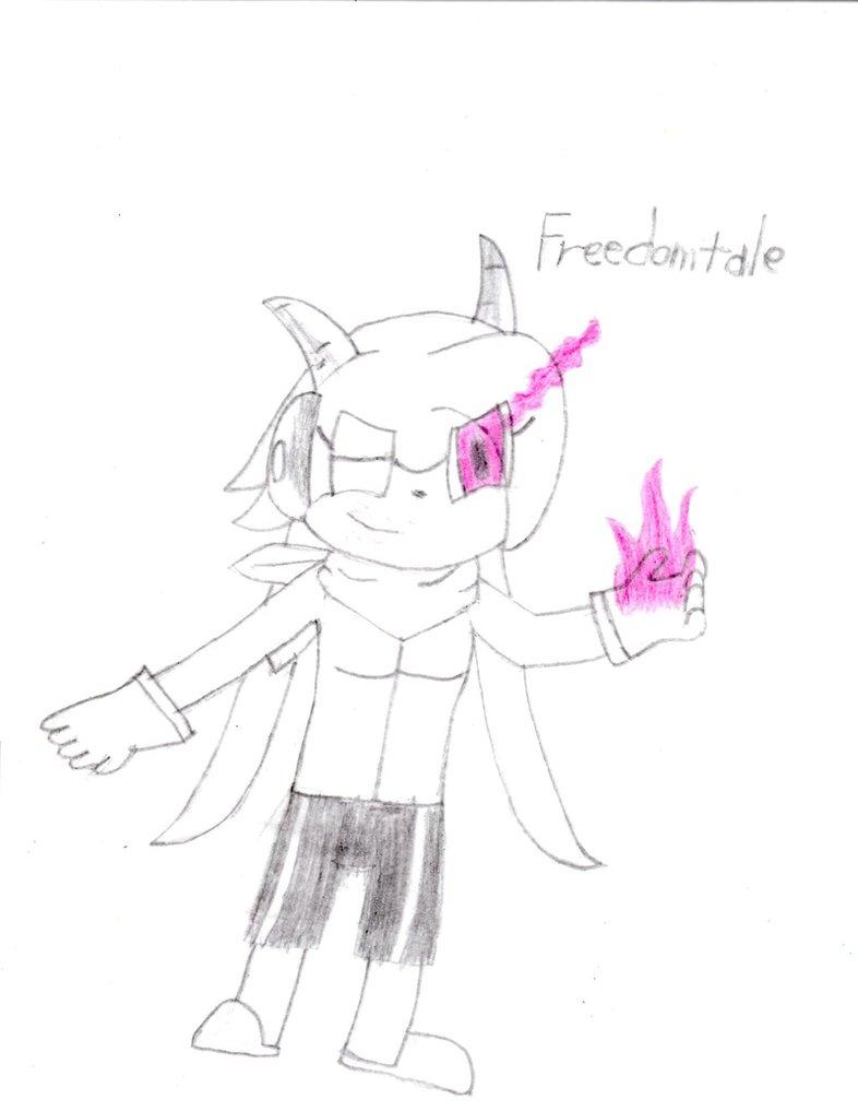 786x1017 Freedomtale