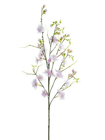 360x480 New Faux Flowers Wedding Flowers And Home Florals