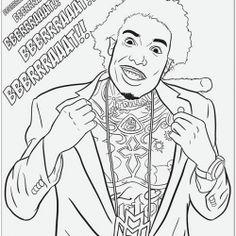 236x236 Lil Wayne Coloring Sheets Free Lil Wayne Shirt Art