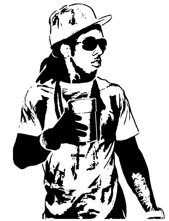645x841 Lil Wayne Lil Wayne Lil Wayne