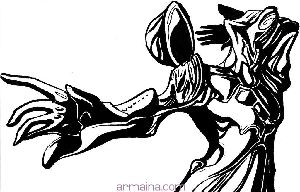 1024x657 Limbo Ink By Armaina