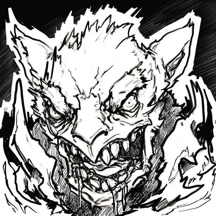 736x736 14 Best Kuretake Brush Pen Images On Character Design
