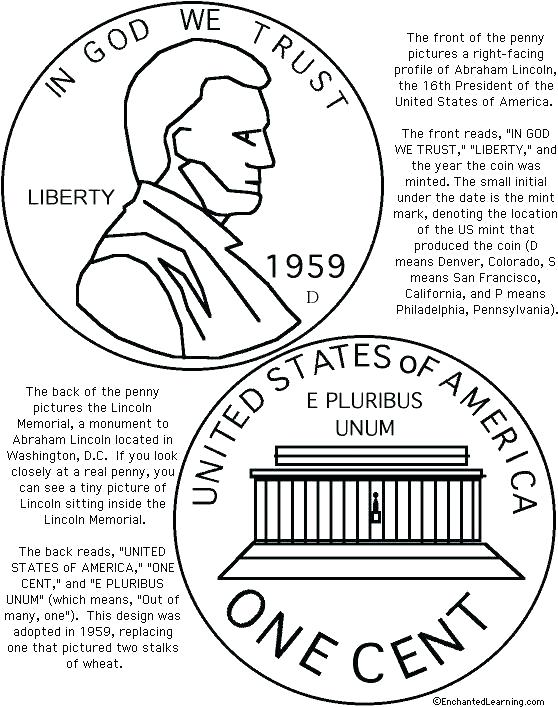 558x707 Lincoln Memorial Coloring Page Memorial Coloring Page Em Coloring