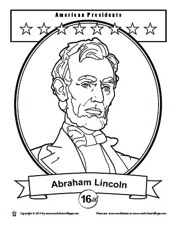 365x465 Lincoln Memorial Coloring Page Memorial Day Coloring Pages