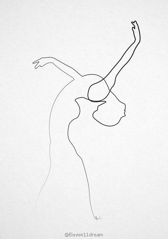 550x778 Pin By Bibi P On Art I Like Drawings, Doodles