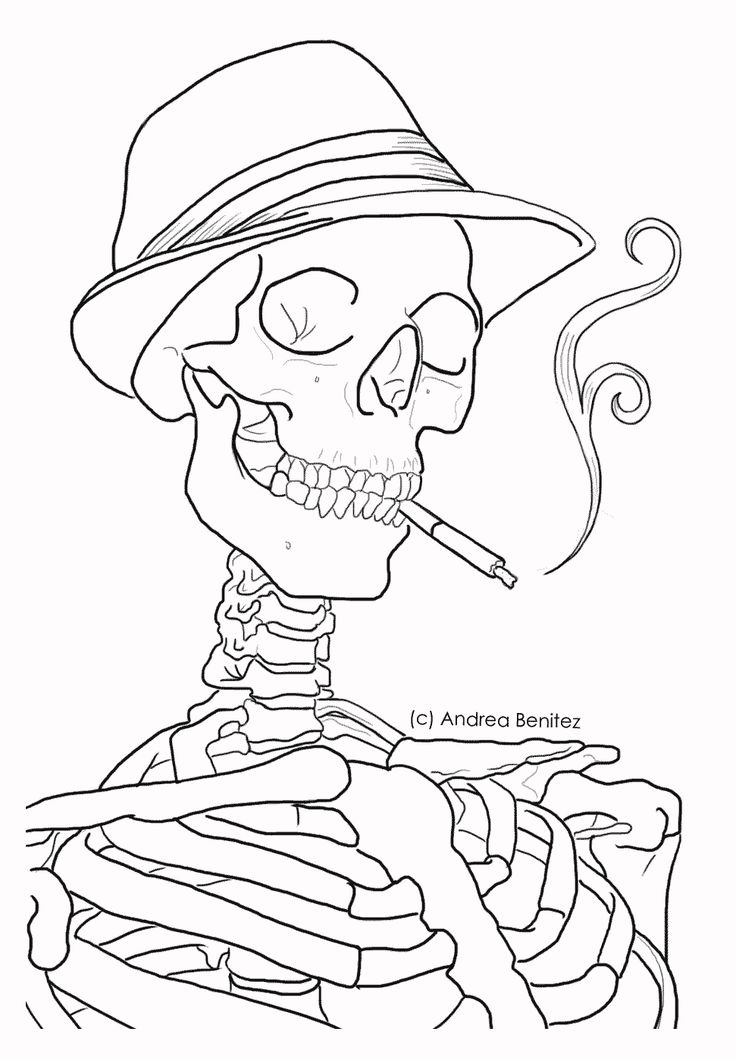 736x1060 1286 Best Colouring Sheets Images On Coloring Sheets
