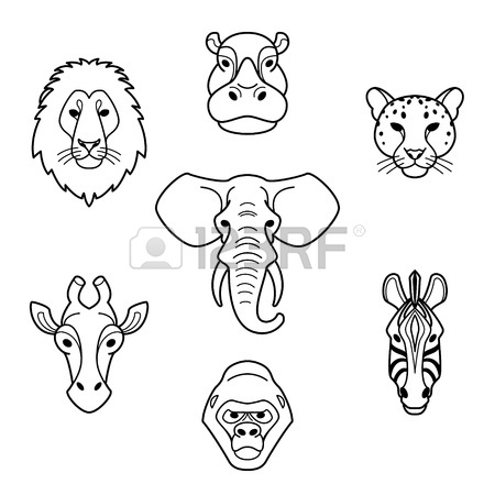 450x450 Line Drawing Stock Photos. Royalty Free Business Images
