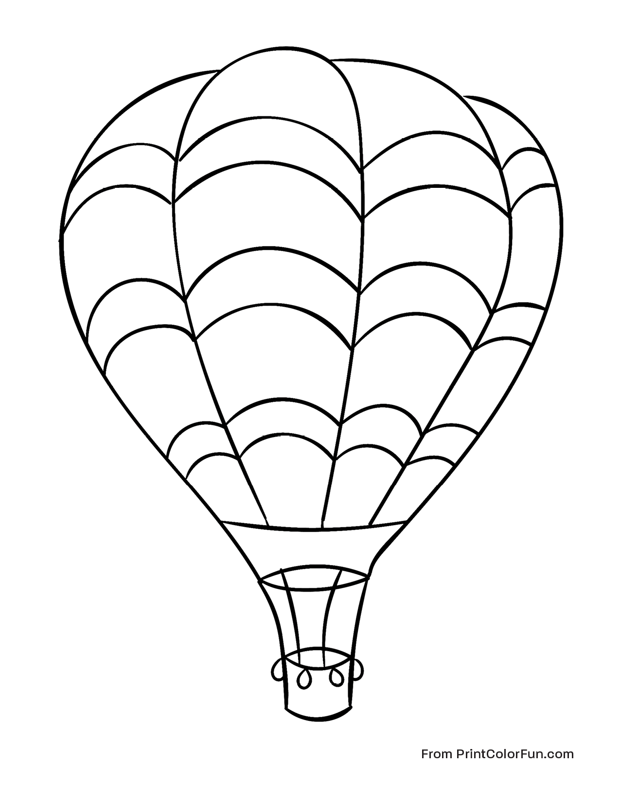 1275x1650 Balloons Archives