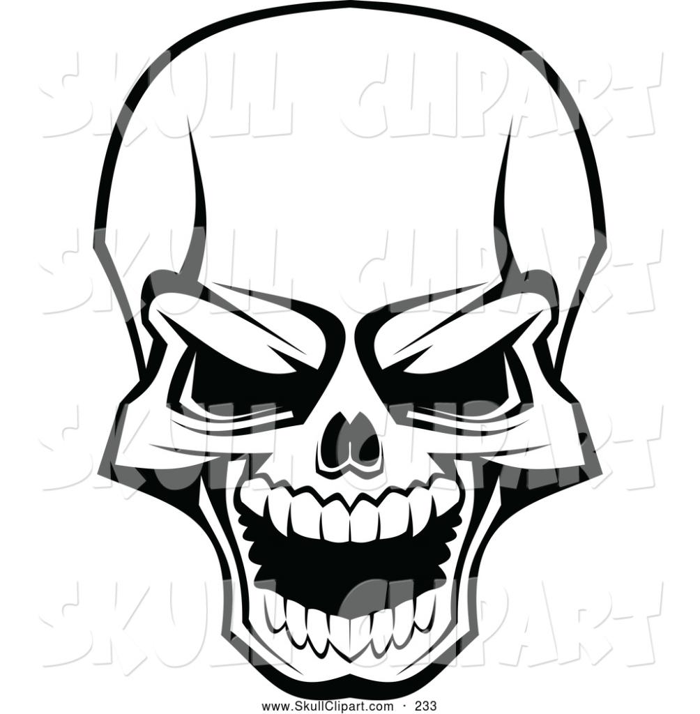 1004x1024 Scary Skull Drawings Scary Skull Drawings Related Keywords Amp