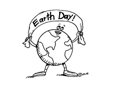 398x321 Earth Day 2017 Games Amp Activities Crafts, Clipart, Sketch, Drawing