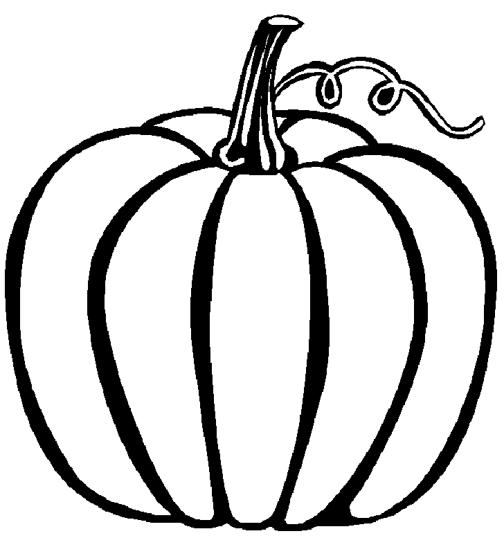 728x790 Turkey Printable Template Many Interesting Cliparts