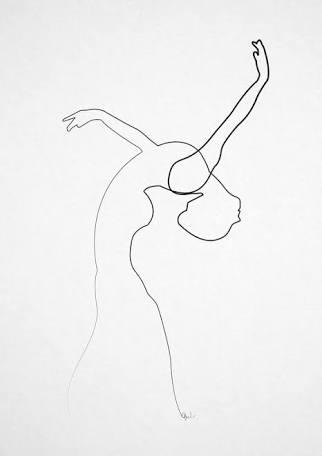 322x456 Resultado De Imagem Para Picasso Line Drawings Women Ladies