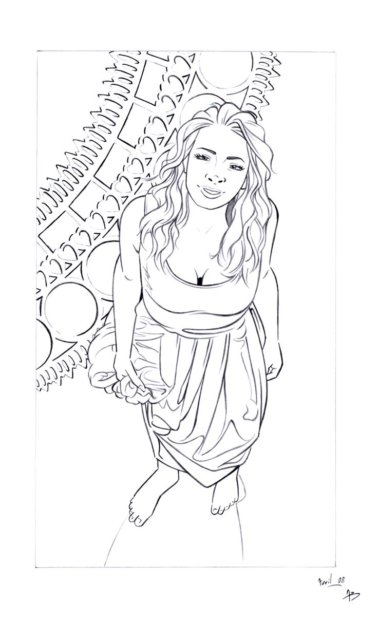 736x1244 22 Best Lineart Drawing Images On Art Drawings, Draw