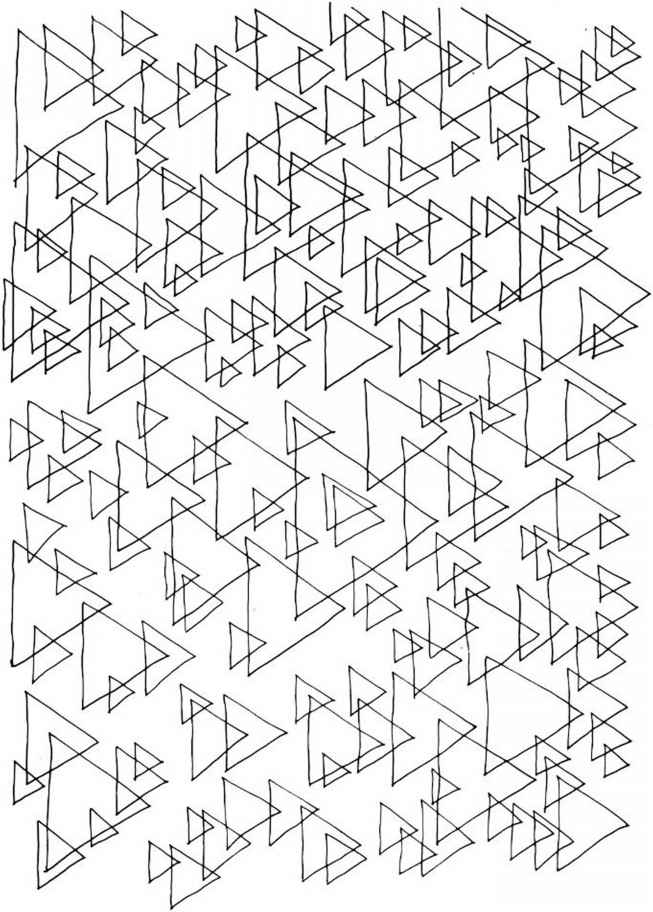 653x912 Example Of Drawing Line
