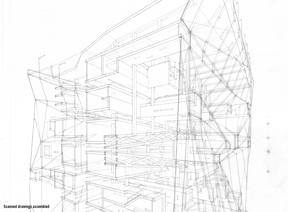 1000x734 Over Drawing Ltl Architects