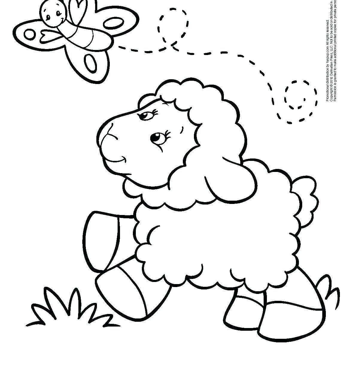 1163x1224 Coloring Lion And Lamb Coloring Pages