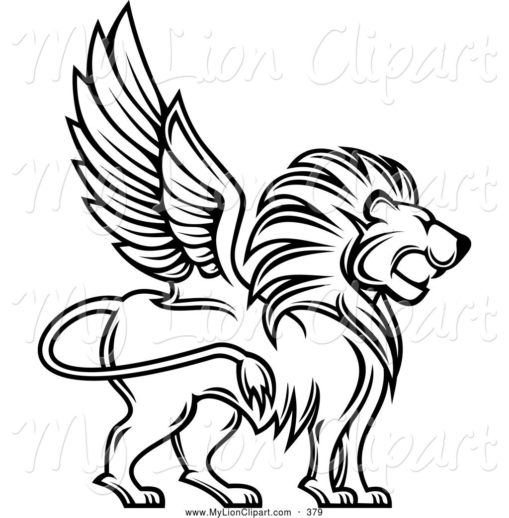 1024x1044 Image Result For Cartoon Lion Profile Lion Rampant