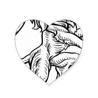 324x324 Custom Drawing Lion Stickers Zazzle.ca