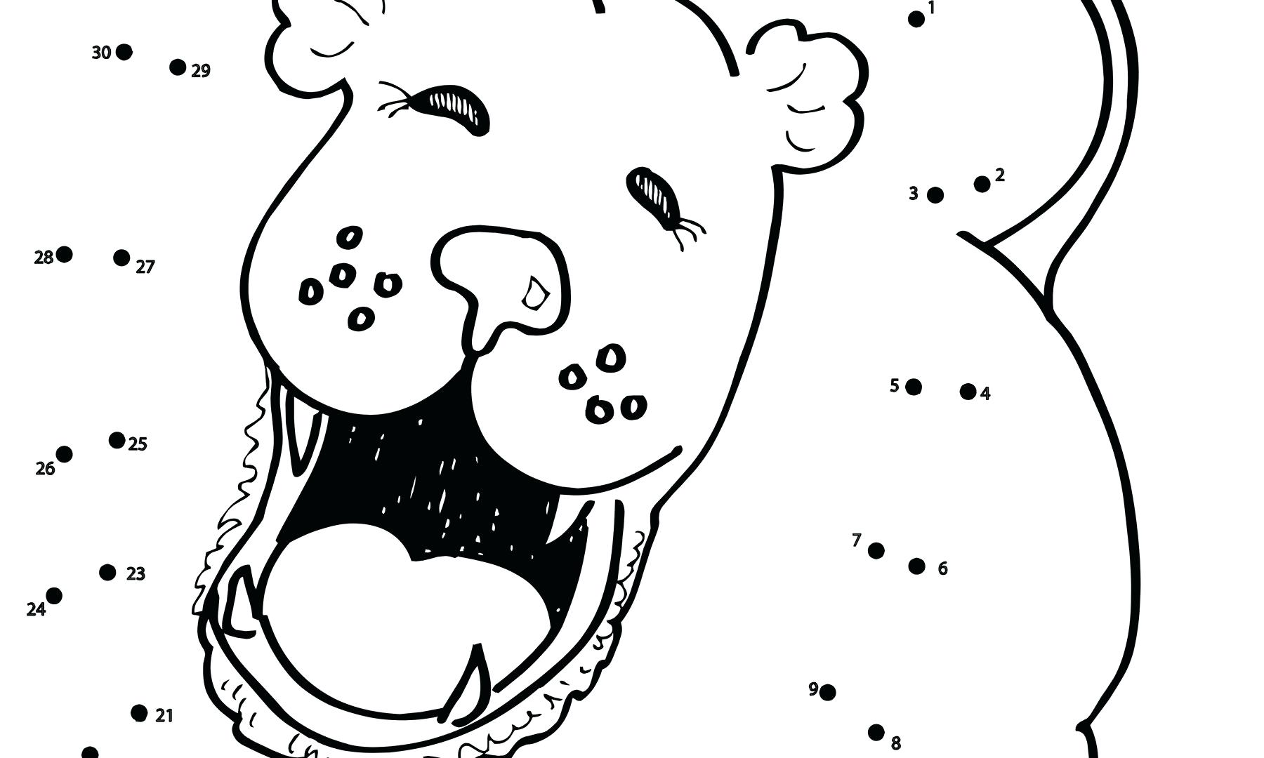 1800x1080 Coloring Lion Cub Coloring Pages How To Draw Scar From King Step
