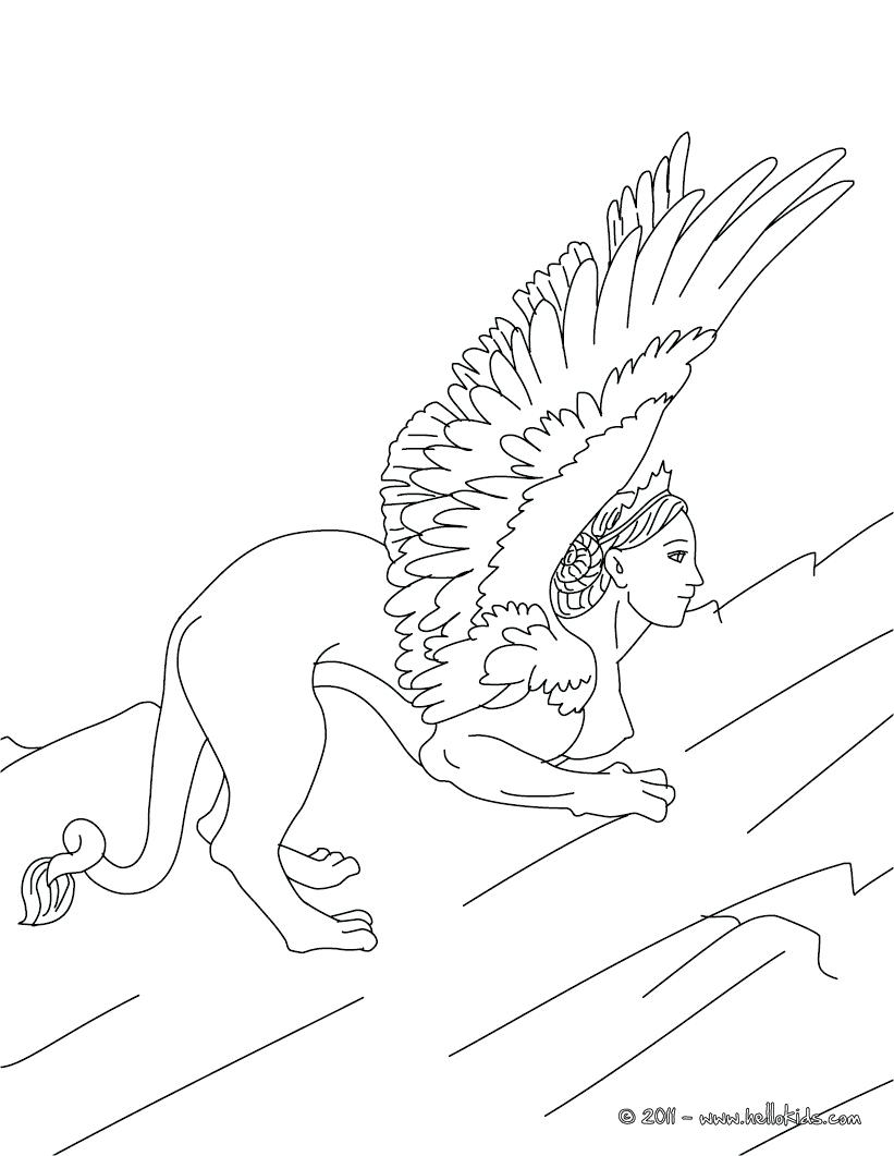 821x1061 Coloring Coloring Page Of Lion