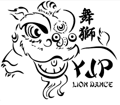 240x210 Image Result For Lion Dance Drawing Dragon Lion
