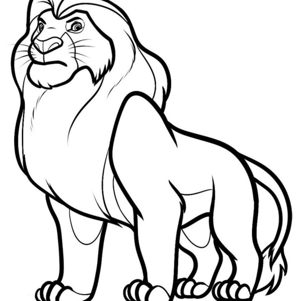 Aslan Lion Coloring Page Free pictures kitty coloring pages barbie ...