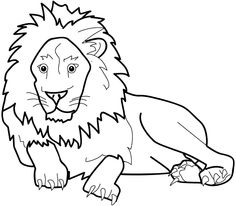 236x206 Bad Scar The Lion King Lions And Tigers Kids Net