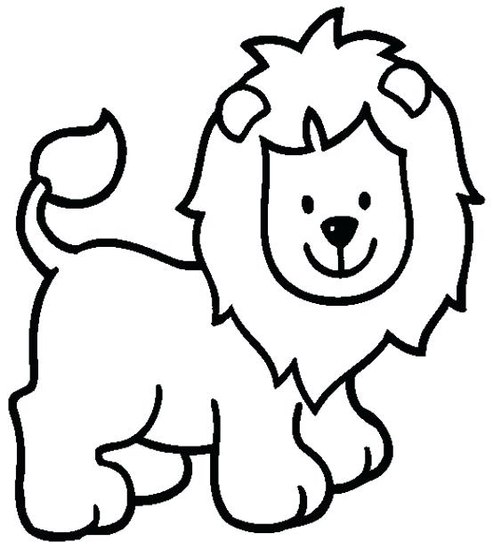 554x617 Lion Head Coloring Pages Lion Coloring Pages Lion Face Coloring