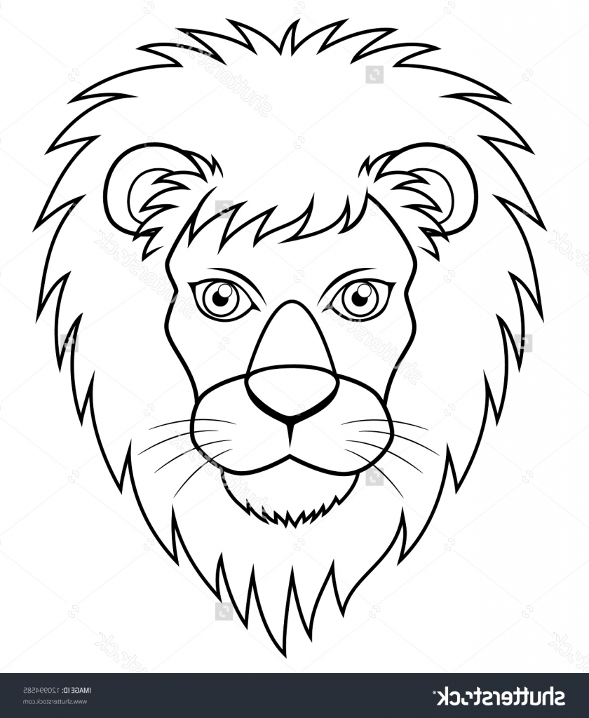 840x1024 Outline Drawing Photos Of Animals Animals Outline Pictures