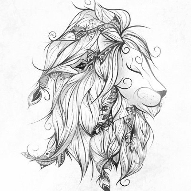 f561ff642cfec The best free Courage drawing images. Download from 162 free ...