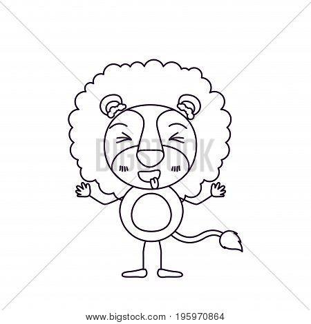 450x470 Lion Eyes Images, Illustrations, Vectors