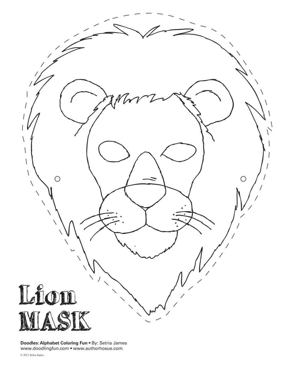 1007x1304 Cron How To Draw A Lion Face For Kids Pictures Free Downlod Clip