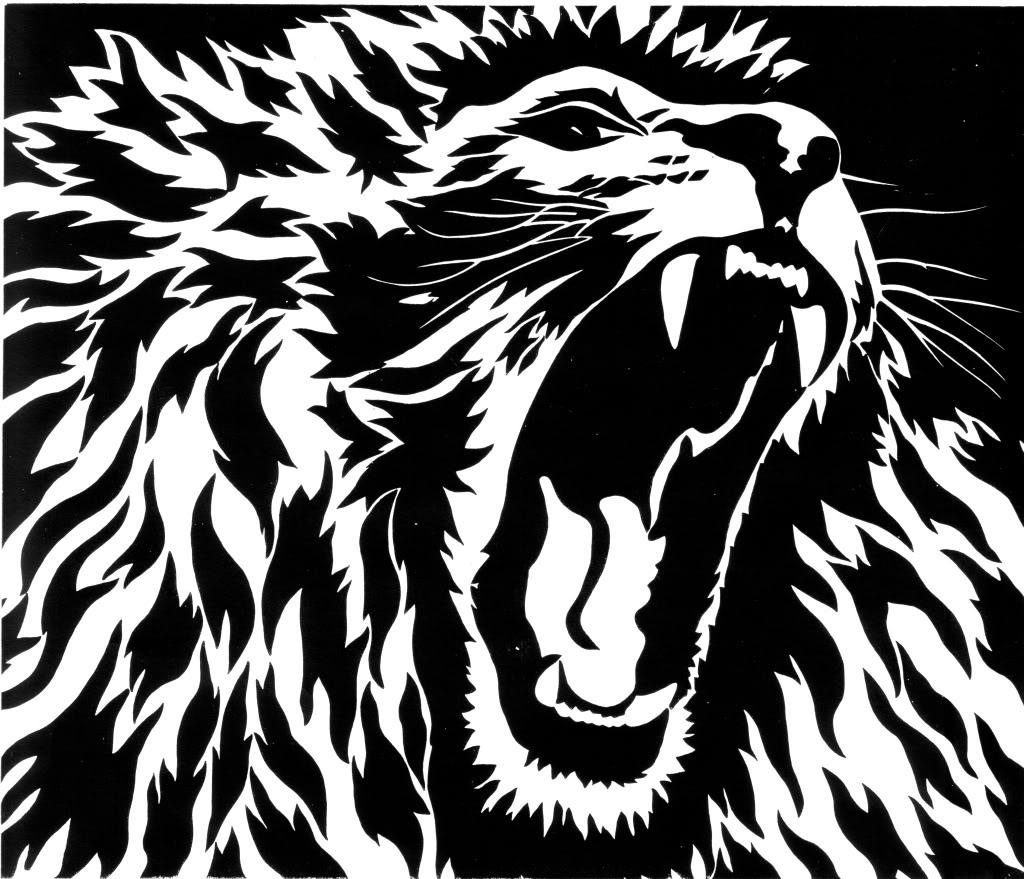 1024x879 Lion