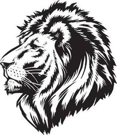 236x272 Lion Roaring Drawing Clipart Panda