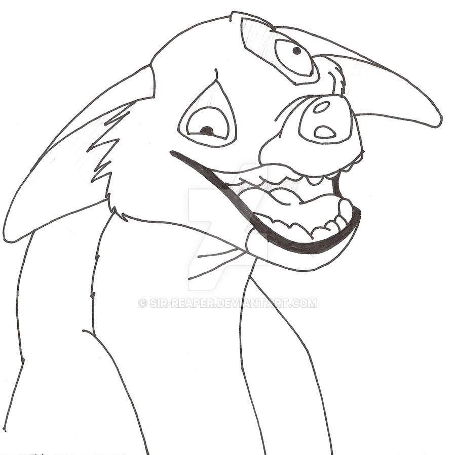 900x899 Easy Pictures To Draw Lion King