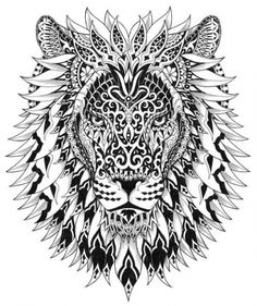 236x281 Mgm Lion Internet Makes My Day