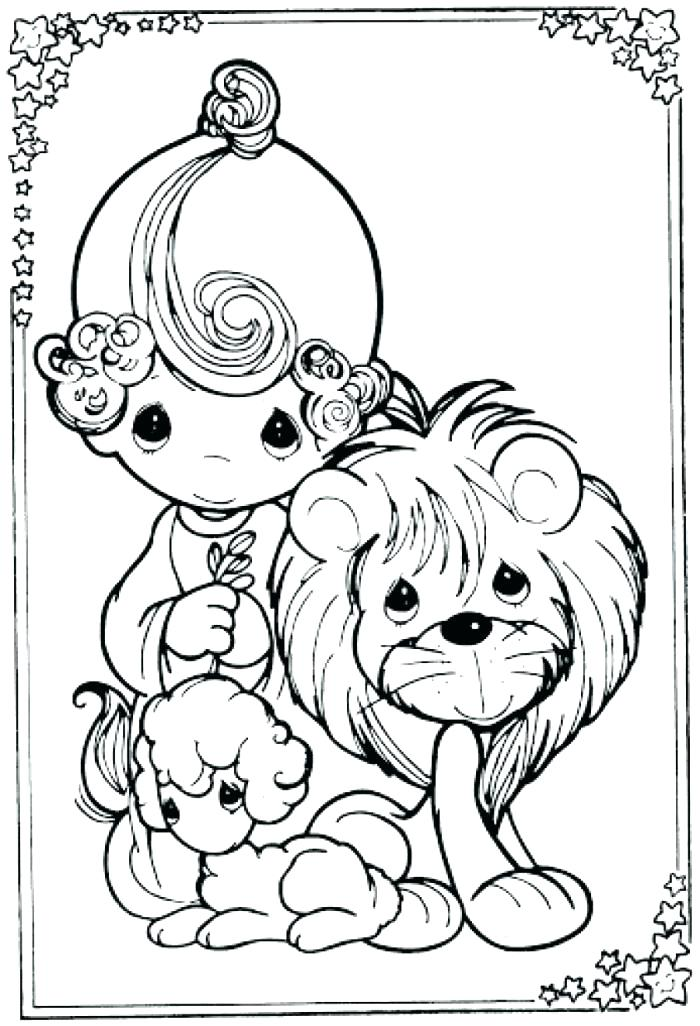 700x1026 Coloring Page Lion Download Coloring Page Lion Guard Synthesis.site