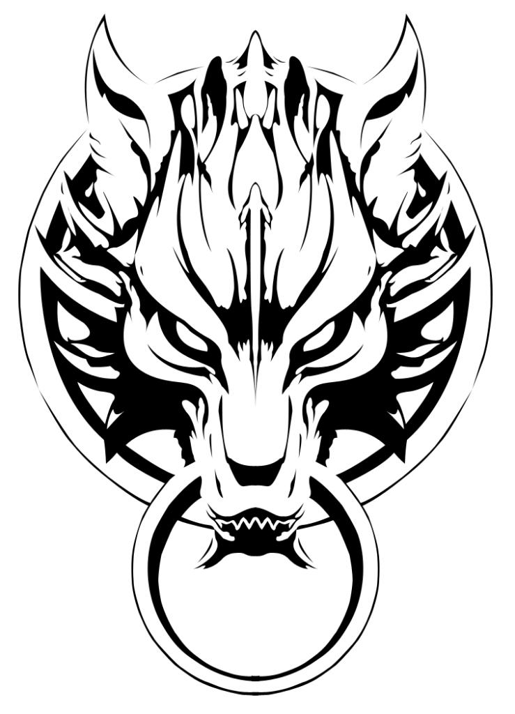 739x1024 Drawing Of Lion Head Drawing Of Lion Head Clipart Best